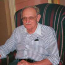 Stanley Brice Ebin