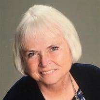Elaine Marie Truex