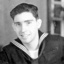Thomas W. Stafford Jr.