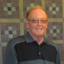 Daryl E. Frigaard