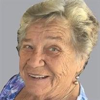 Marion J. Karas