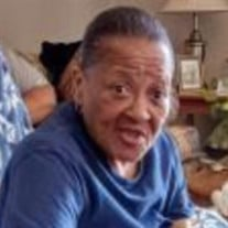 Ms. Bobbie J. King