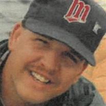 Ron C Lambrecht