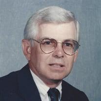 Joseph Richard Rosloniec
