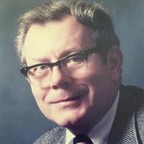 Dr Palmer Friend Shelburne