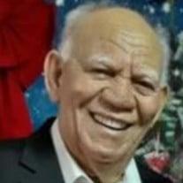Emigdio Correa