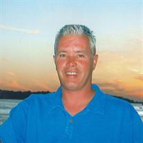 Brent Christopher Ebert