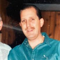 Anthony J. Ciambrano, Jr.