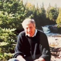 James Louis Lanerd