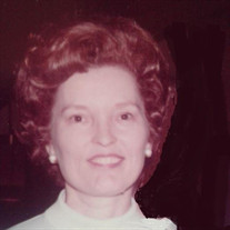 Kathleen N. Brewer