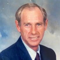 Herman Steve Watson