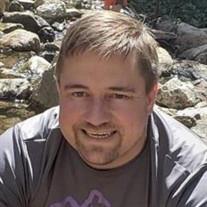 David Eric Olsen