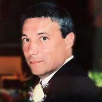 Ronald P. Disabato
