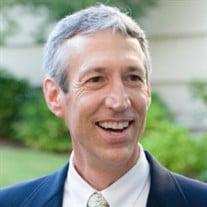 Mr. Jim Banick