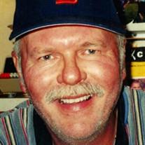 Richard Lee Williams Sr.