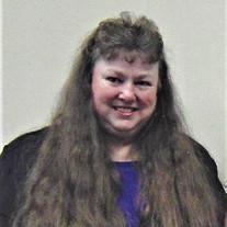 Teresa Ann Murphy