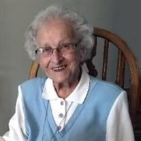 Ruth Bykowski