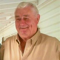 Tommy Norris Sr.