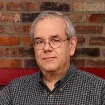 David A. Chervenak
