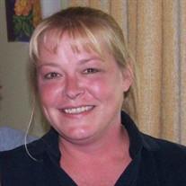 Lisa J. Thomas