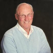 Allen B. Mendini