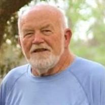 Donald G. Hanson
