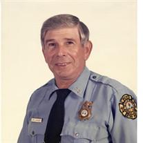 L. Wayne Miller