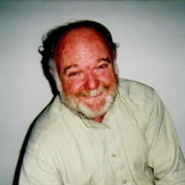 Joseph 'Brad' Dominy