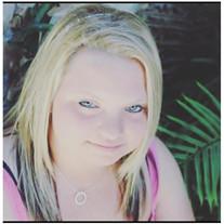 Ashley Everett