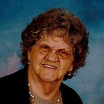 Helen L, Davis