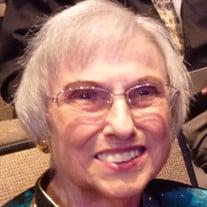 Betty J. Gonyon-Shunk