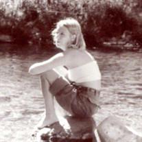 Nancy Hawn
