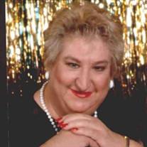 Shelia M. Knoll