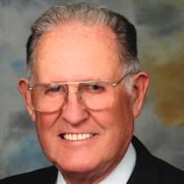 Robert Charles Wainman