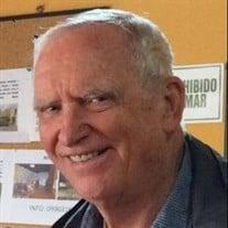 Larry Nelson Myers