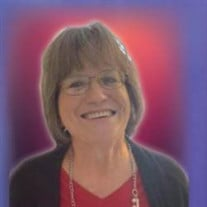 Deborah Ann Kramer