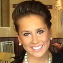 Ashley Renee Robling