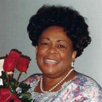 Charlotte E. Anderson
