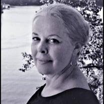 Barbara Soyster