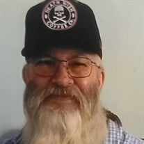 Steven Olson