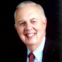 Robert Yates Twitmyer