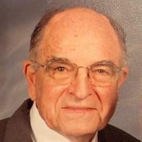 Robert Bryant Mizelle