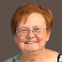 Diane T. Titterington