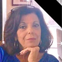 Janice Braunstein