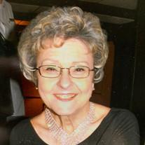 Marilynn D. Maisner
