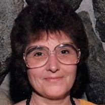Loretta B. Intelisano