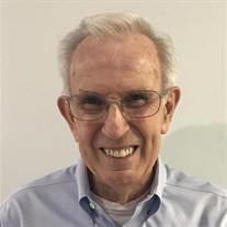 Gary Lynn Earl Hoffecker