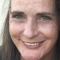 Susan Westrich