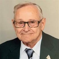Jack Hallenbeck