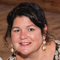 Sharon E. Rabb